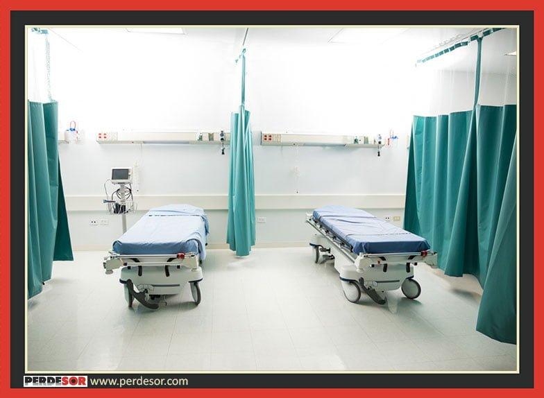 Hastane Perdesi Modelleri10
