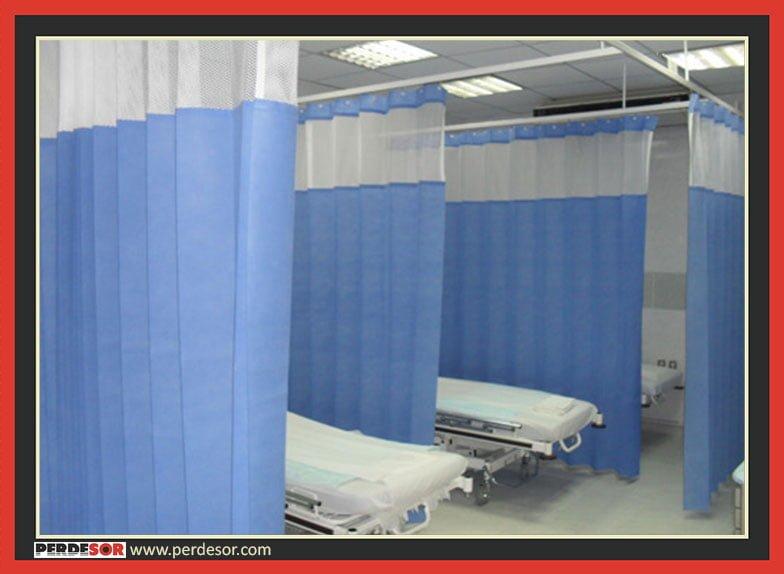 Hastane Perdesi Modelleri2