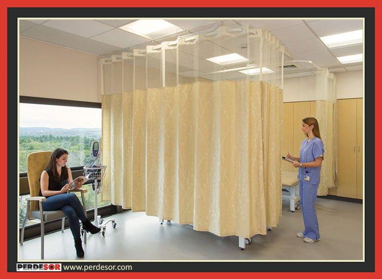 Hastane Perdesi Modelleri3