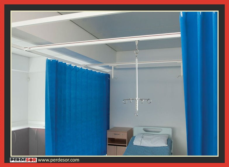 Hastane Perdesi Modelleri5