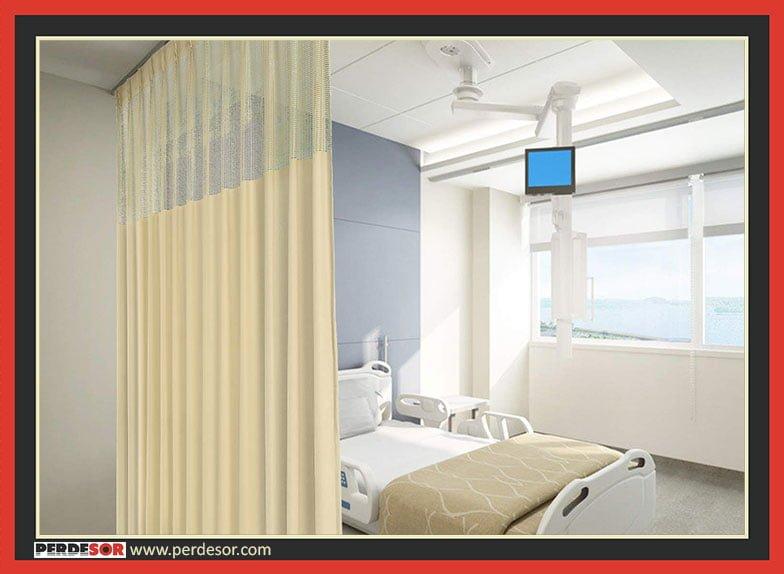 Hastane Perdesi Modelleri7