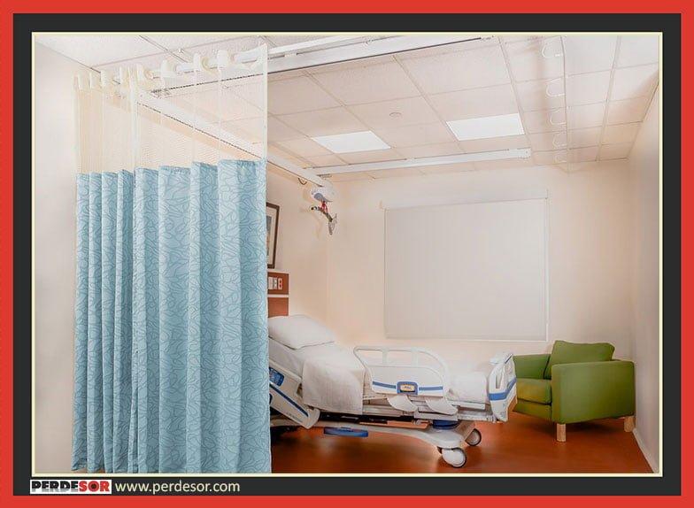 Hastane Perdesi Modelleri8