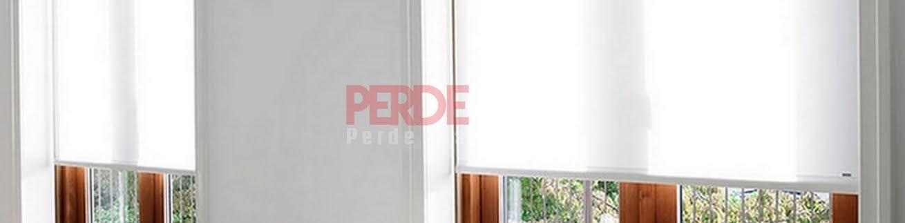 SunScreen Stor Perde Modelleri ve Fiyatları07