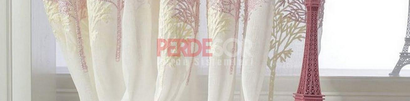 Tül Perde Modelleri ve Fiyatları10