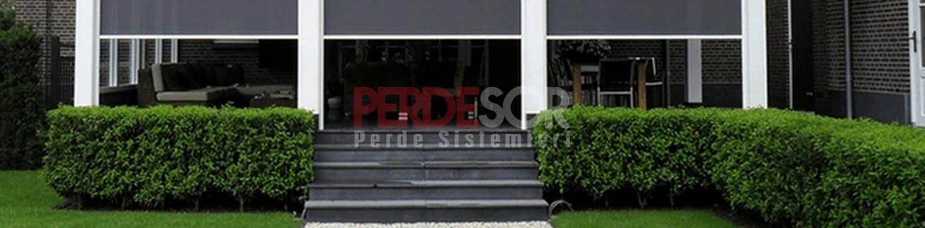 Zip Perde Modelleri ve Fiyatları16