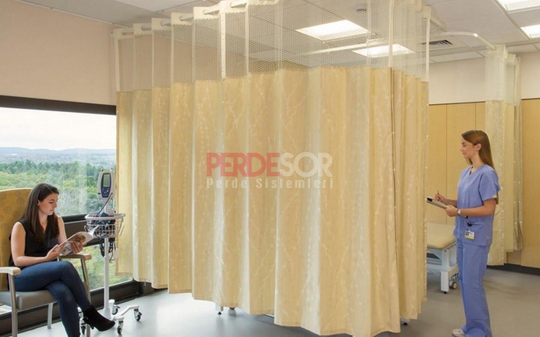 Hastane Perdesi Modelleri ve Fiyatları04