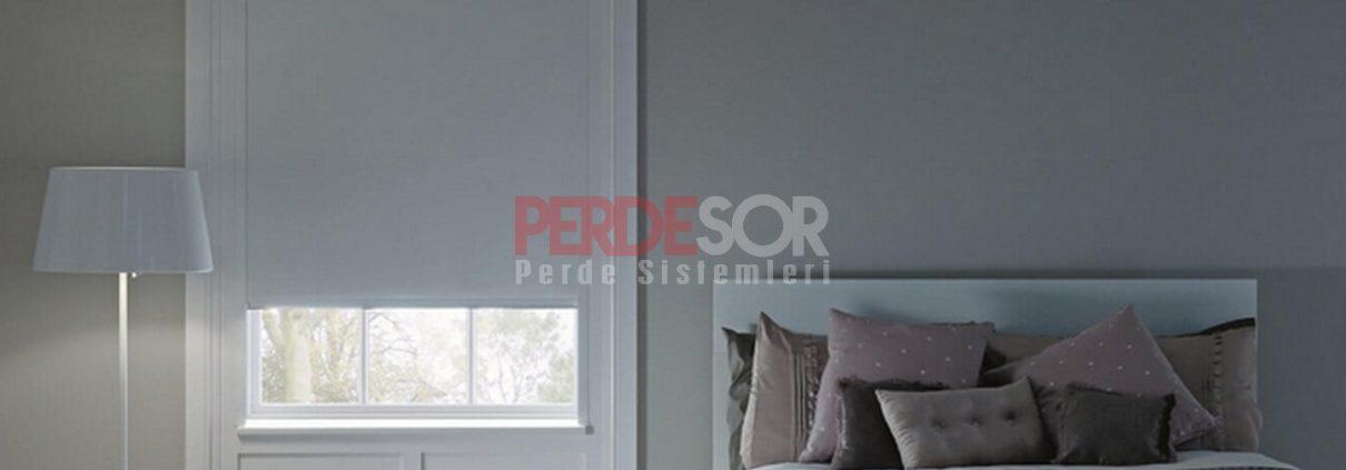 Karartma Perde Modelleri ve Fiyatları01