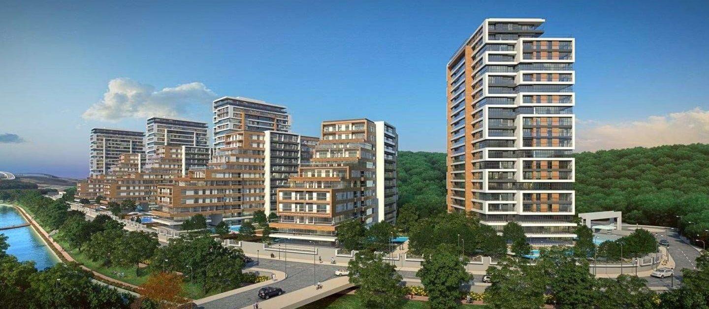 Vadi İstanbul